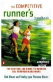 runners hanbook